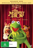 The-Muppet-Show-Season-1-Front-Cover-22768