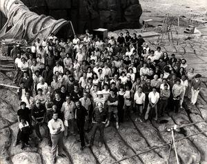TheDarkCrystal-Cast&Crew