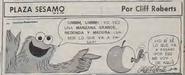 1974-10-19
