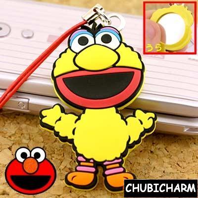 File:Elmo mirror big bird.jpg