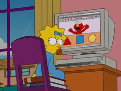 Simpsons1914