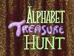 AlphabetTreasureHuntTitle