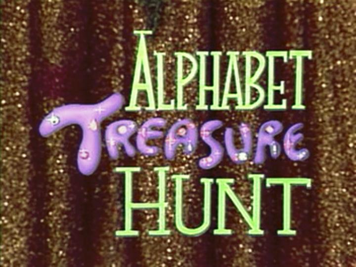 File:AlphabetTreasureHuntTitle.jpg