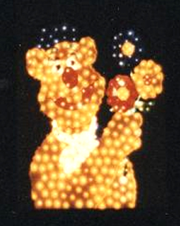 File:Fozzie light.JPG