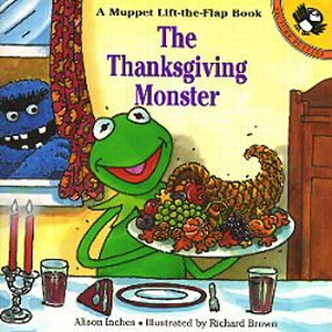 File:Thanksgivingmonster.jpg