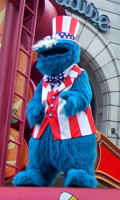 File:Uncle-sam-cookie.jpg