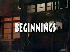 Beginning1993 Title