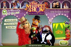Muppets-go-com-TMS1a