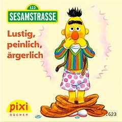File:Pixi-lustig.jpg