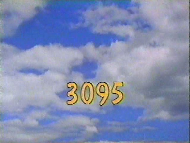 File:3095.jpg