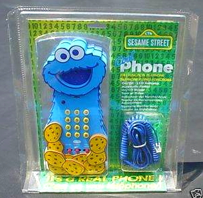 File:Cookiephone2.jpg