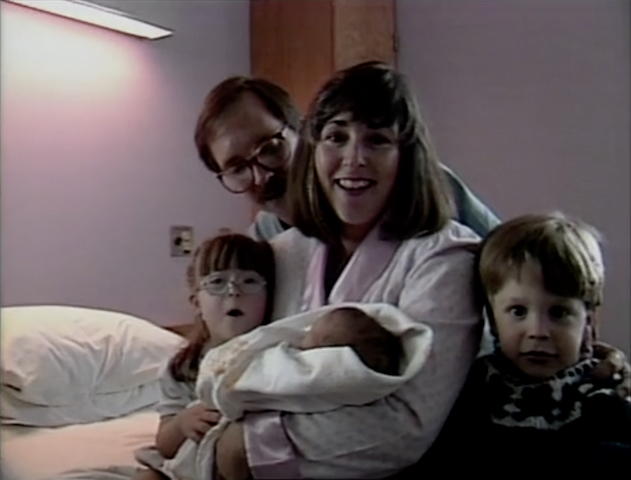 File:Katiesfamily.jpg