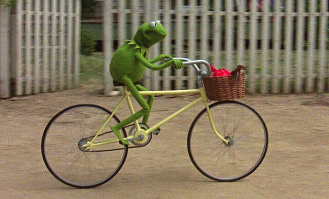 File:Kermitbike.jpg