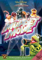 Muppetmovie-german