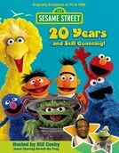 Netflix.SesameStreet20