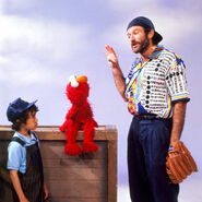 Robinwilliams-elmo