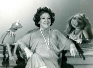 Ethel Merman04
