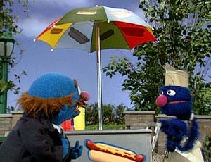 File:Grover.hotdogvendor.jpg
