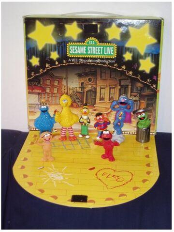 File:Sesame Live Playset 2.jpg