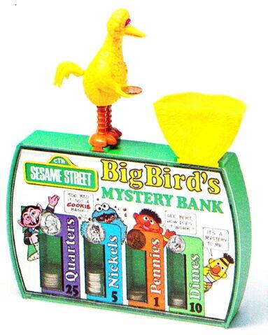 File:Bigbirdsmysterybank.jpg