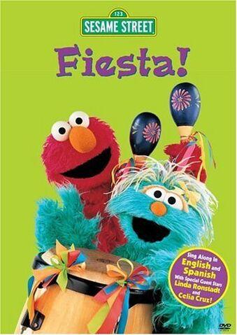 File:Fiesta.jpg