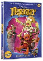 Fragglit 6 fi