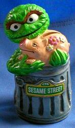 Gorham1978OscarPiggyBank