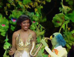 Episode 516: Gladys Knight