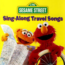 Sing-Along Travel Songs