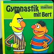 File:Gymnastik.jpg