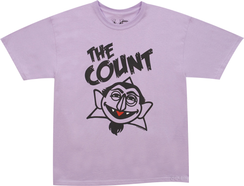 File:Tshirt-thecountlitepurple.jpg