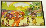 Colorformskermit1980b