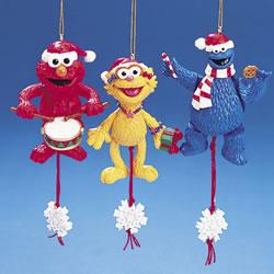 File:Kurt Adler Sesame Street pull puppets.jpg