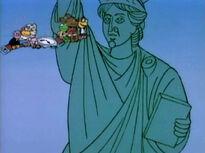 Liberty-babies316