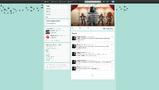 MMW-twitter-moviesareawsm