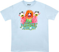 MahNaMahNa-Blue-MuppetShirt
