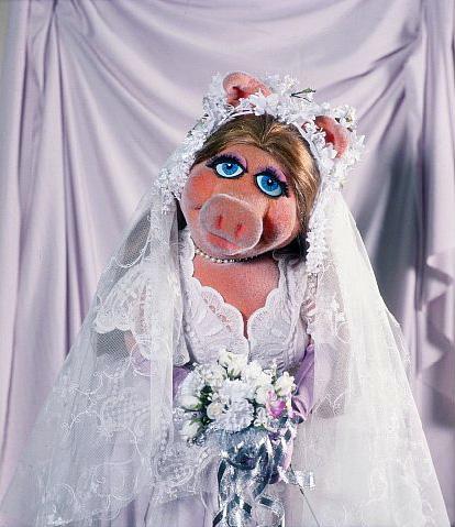 File:Wedding-piggy.jpg