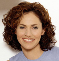 File:Amy brenneman.jpg
