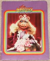 1979 muppet folder 3