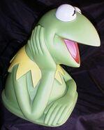 KermitBust2