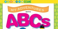 My Adventures with ABCs