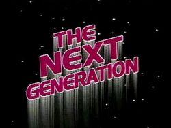 Nextgenerationlogo