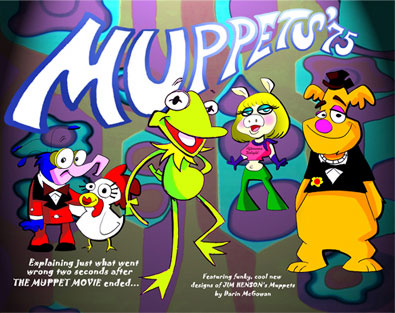 File:Tvshow.muppets75.jpg