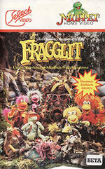 Fragglit copy