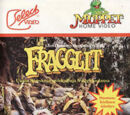 Fragglit Videography