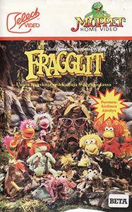 File:Fragglit copy.JPG
