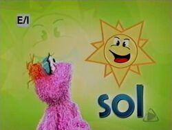 LolaSol