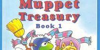 Muppet Treasury