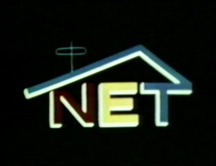 File:NETlogo.jpg