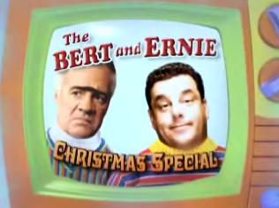File:The.Bert.and.Ernie.Christmas.Special.jpg